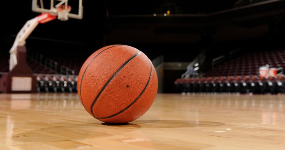 ballon-basketball
