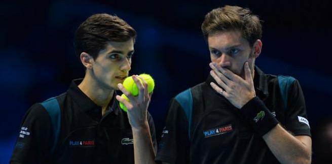 nicolas-mahut-pierre-hugues-herbert-tennis